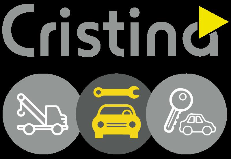 Cristina srl